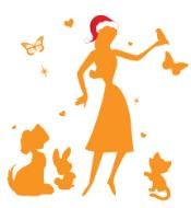 dog walking, pet and cat sitting, best pet sitters montreal
