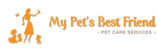 dog walking, dog walkers, dog sitters, hotel for dogs, pet sitting cats, birds, rabbits