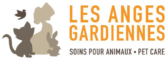 montreal garde animaux, soins pour chats et chiens, dog walking, pet sitting, dog sitters, sitting, pet sitters