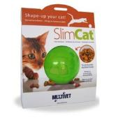 food distributor slim cat